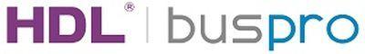 hdl_buspro_logo
