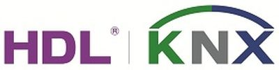 hdl_knx_logo_jpeg_small