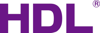 hdl_logo_rgb