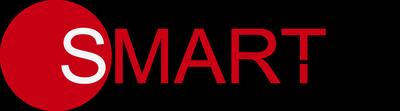smarttech_logo_rgb