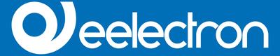 eelectron_logo_rgb