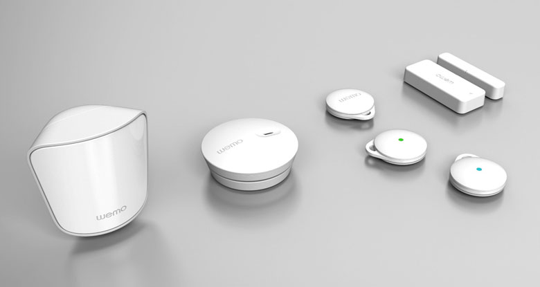 wemo-sensors
