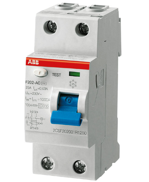 circuit breaker01