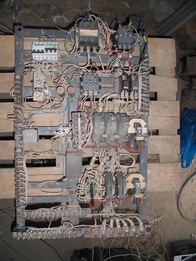 paneli-upravlinnya-bashtovogo-krana-kb-308-ternopil-2